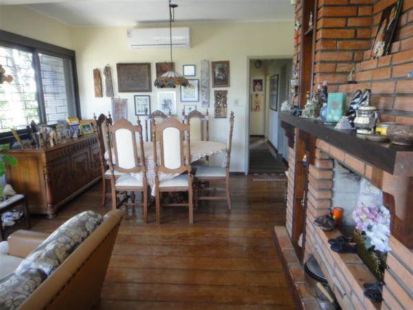 Casa em Teresópolis - Foto 12