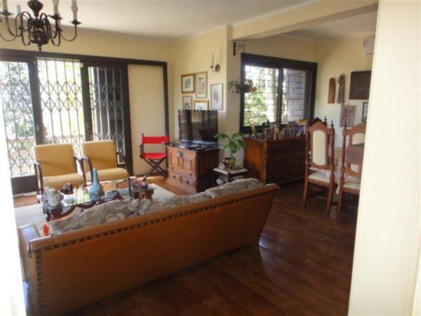 Casa 4 Dorm, Teresópolis, Porto Alegre (LP796) - Foto 13
