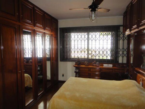 Casa 4 Dorm, Teresópolis, Porto Alegre (LP796) - Foto 16