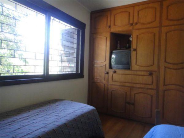 Casa 4 Dorm, Teresópolis, Porto Alegre (LP796) - Foto 18