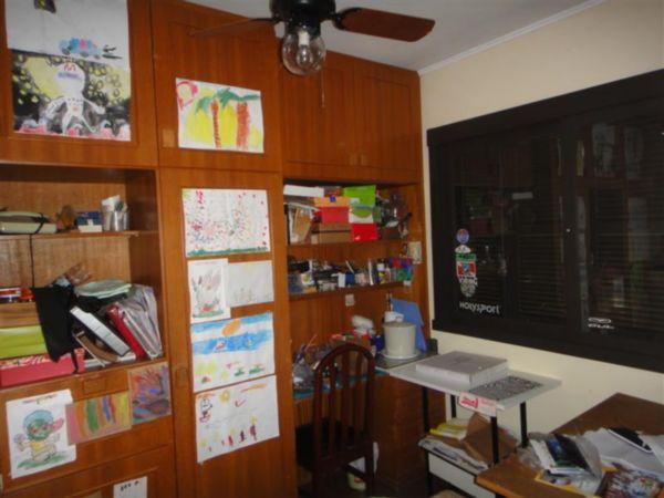 Casa 4 Dorm, Teresópolis, Porto Alegre (LP796) - Foto 20