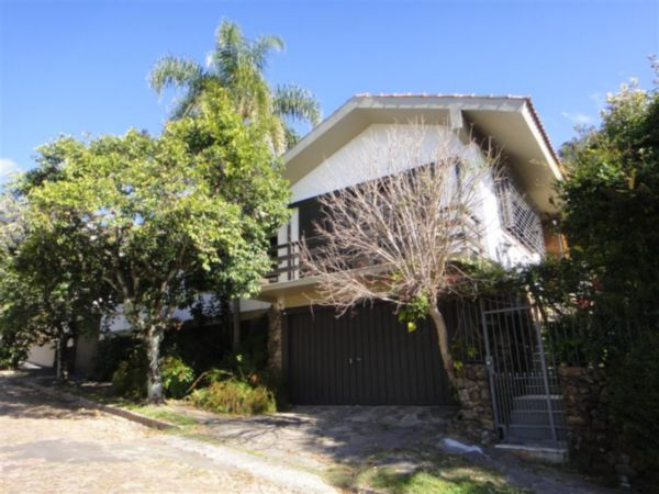 Casa em Teresópolis - Foto 2