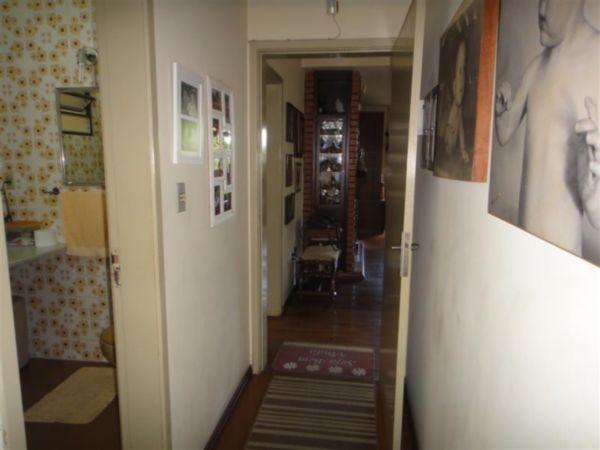 Casa 4 Dorm, Teresópolis, Porto Alegre (LP796) - Foto 23