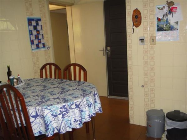 Casa 4 Dorm, Teresópolis, Porto Alegre (LP796) - Foto 24