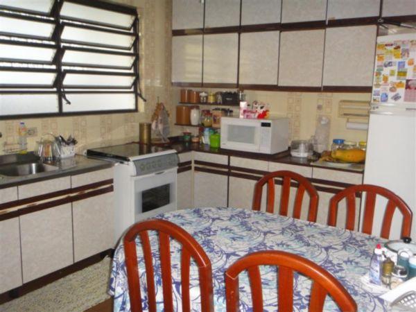 Casa 4 Dorm, Teresópolis, Porto Alegre (LP796) - Foto 25