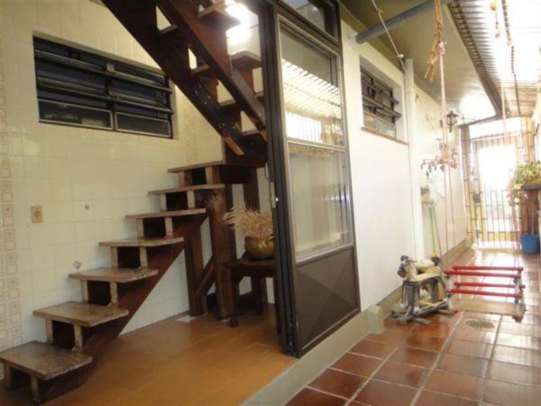 Casa em Teresópolis - Foto 27
