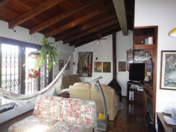Casa 4 Dorm, Teresópolis, Porto Alegre (LP796) - Foto 28