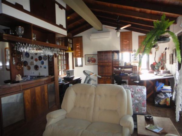 Casa em Teresópolis - Foto 29