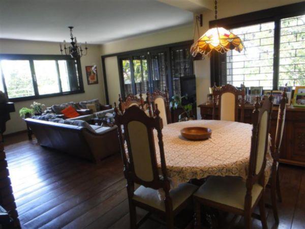 Casa em Teresópolis - Foto 31