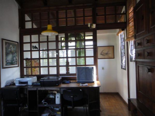 Casa em Teresópolis - Foto 32