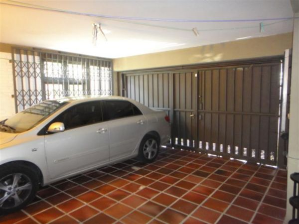 Casa 4 Dorm, Teresópolis, Porto Alegre (LP796) - Foto 36