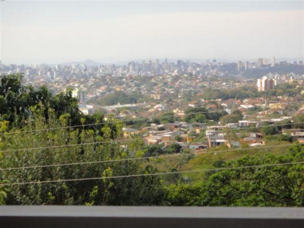 Casa em Teresópolis - Foto 43