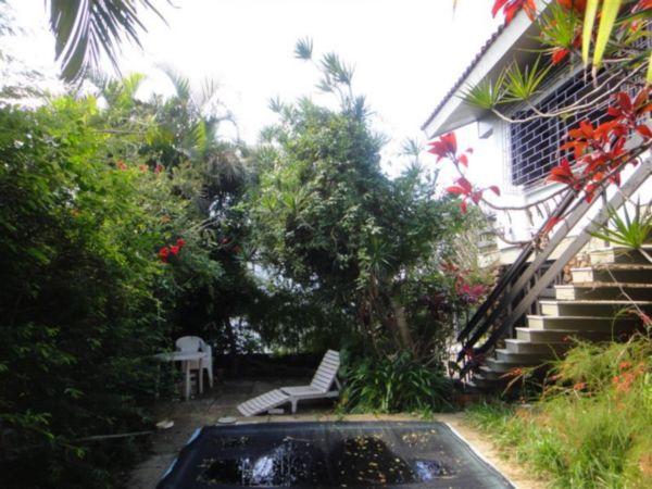 Casa em Teresópolis - Foto 5