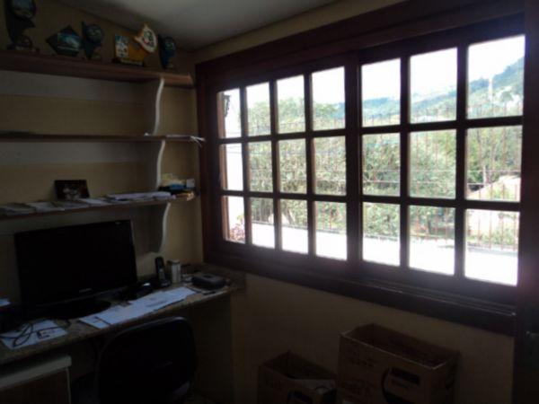 Cobertura em Nonoai - Foto 32