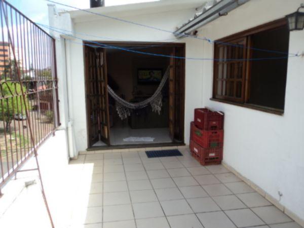 Cobertura em Nonoai - Foto 40