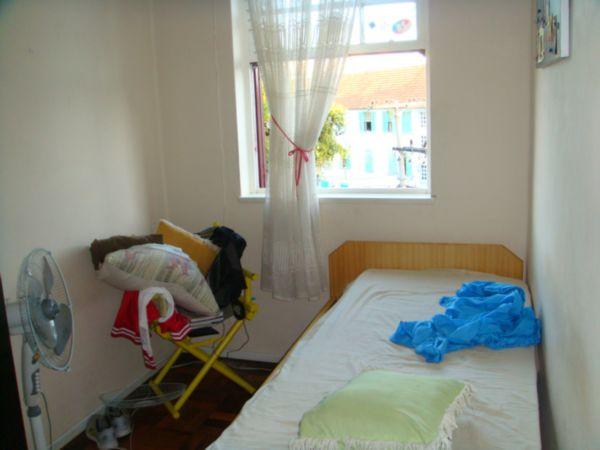 Lineu & Padoa - Apto 2 Dorm, Passo da Areia - Foto 8