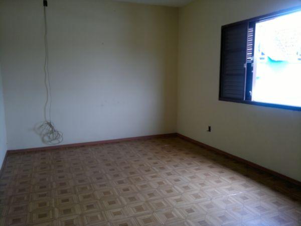 Casa em Camaquã - Foto 10