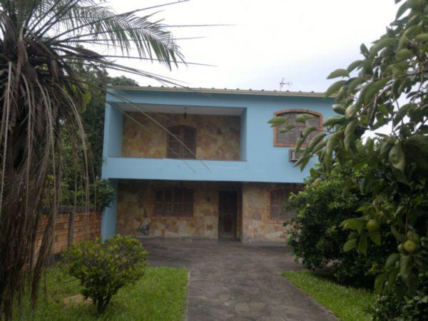 Casa em Camaquã