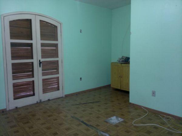 Casa em Camaquã - Foto 18