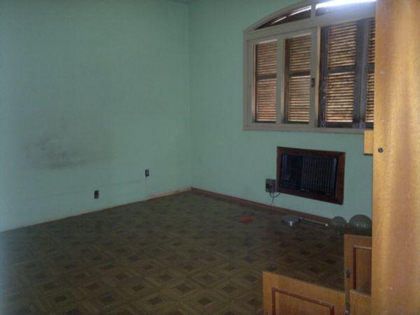 Casa em Camaquã - Foto 19