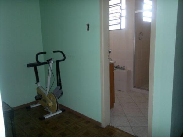 Casa em Camaquã - Foto 20