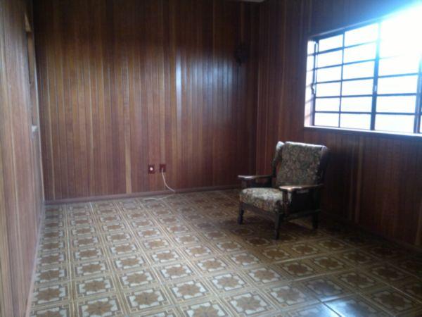 Casa em Camaquã - Foto 23