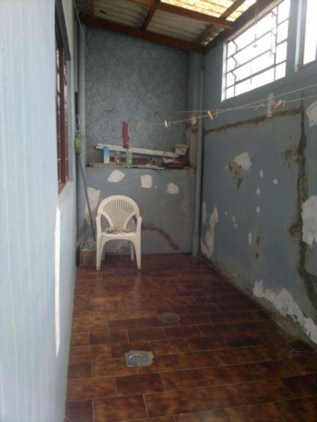 Casa em Camaquã - Foto 26