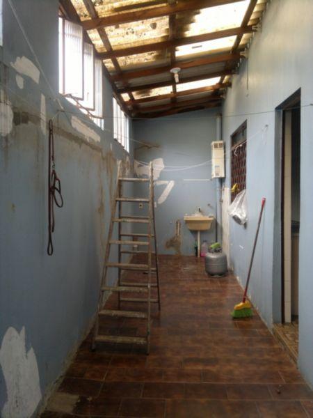 Casa em Camaquã - Foto 27