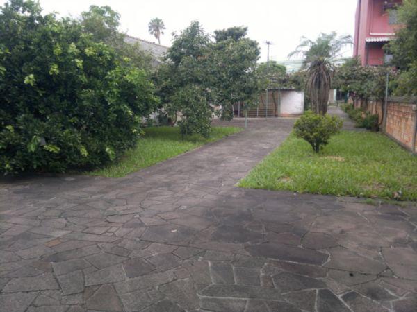 Casa em Camaquã - Foto 28
