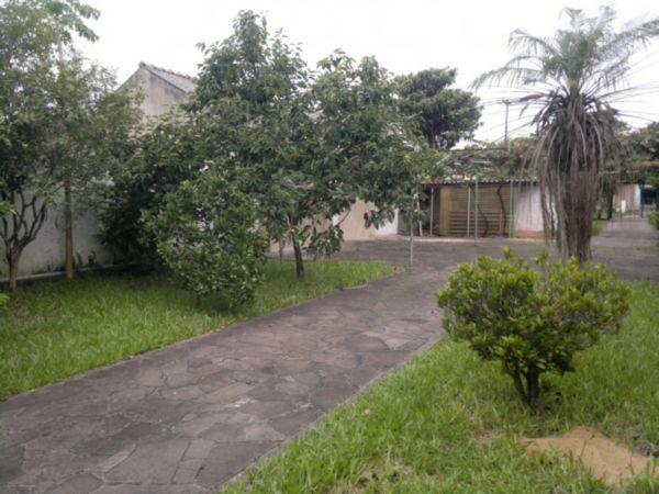 Casa em Camaquã - Foto 29