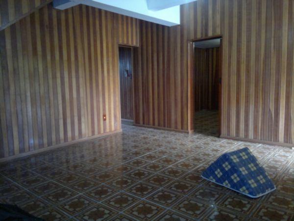 Casa em Camaquã - Foto 3