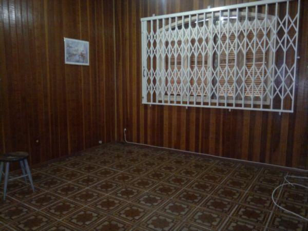 Casa em Camaquã - Foto 5