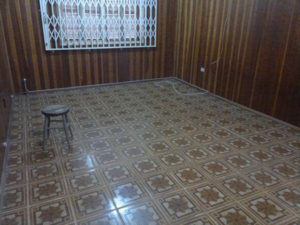 Casa em Camaquã - Foto 6
