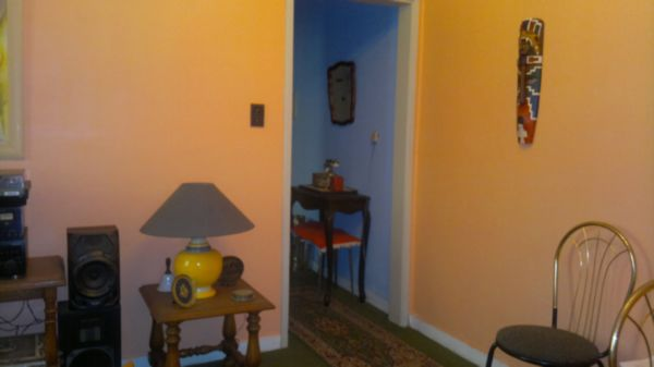 Apto 3 Dorm, Floresta, Porto Alegre (LP821) - Foto 2