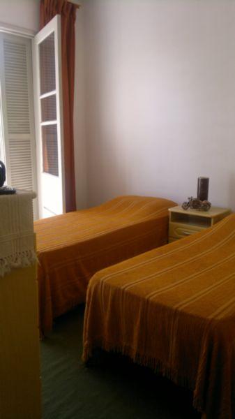 Apto 3 Dorm, Floresta, Porto Alegre (LP821) - Foto 5