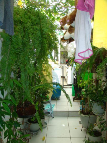 Apartamento em Tristeza - Foto 10