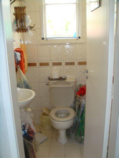 Apartamento em Tristeza - Foto 11