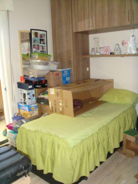 Apartamento em Tristeza - Foto 12
