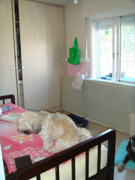 Apartamento em Tristeza - Foto 13