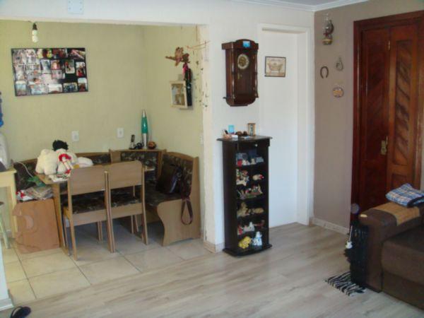 Apartamento em Tristeza - Foto 14