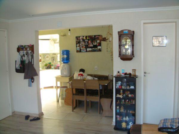Apartamento em Tristeza - Foto 15