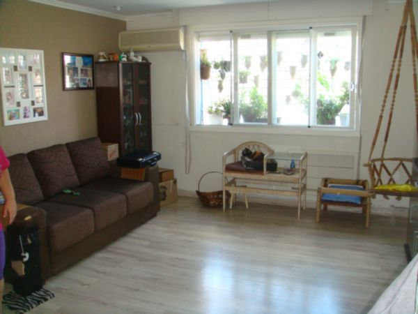 Apartamento em Tristeza - Foto 16