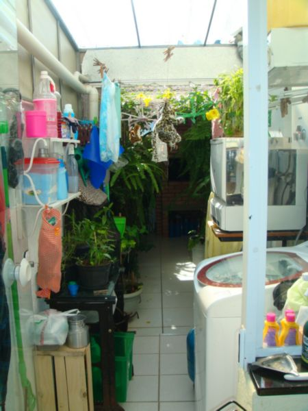 Apartamento em Tristeza - Foto 3