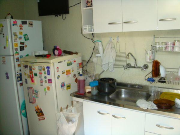 Apartamento em Tristeza - Foto 8