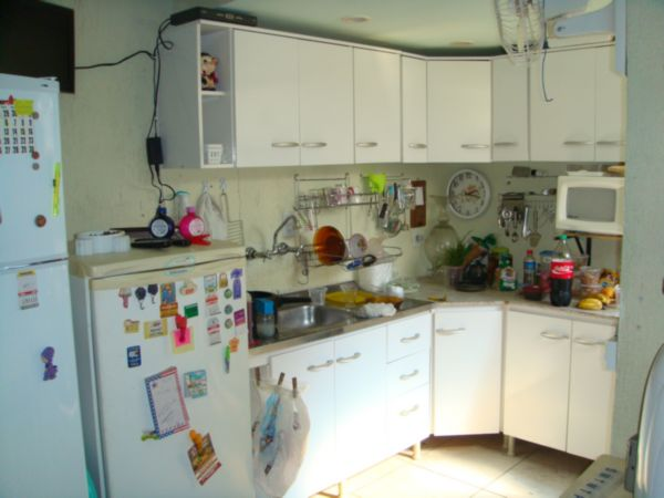 Apartamento em Tristeza - Foto 7