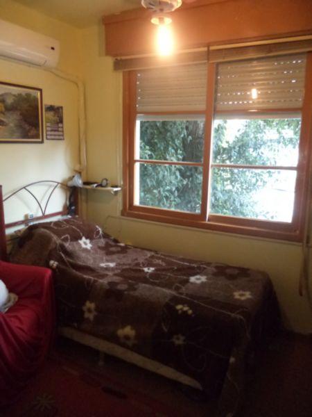 Apto 3 Dorm, Petrópolis, Porto Alegre (LP829) - Foto 8