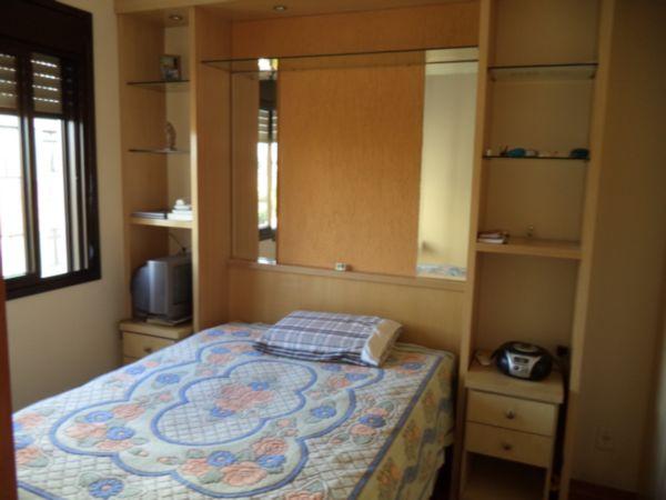 Saint Jame S Park - Cobertura 3 Dorm, Cristal, Porto Alegre (LP833) - Foto 10