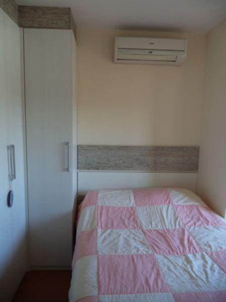 Saint Jame S Park - Cobertura 3 Dorm, Cristal, Porto Alegre (LP833) - Foto 14
