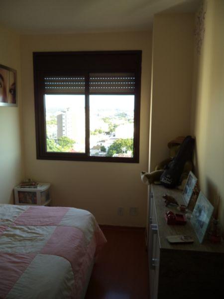 Saint Jame S Park - Cobertura 3 Dorm, Cristal, Porto Alegre (LP833) - Foto 15