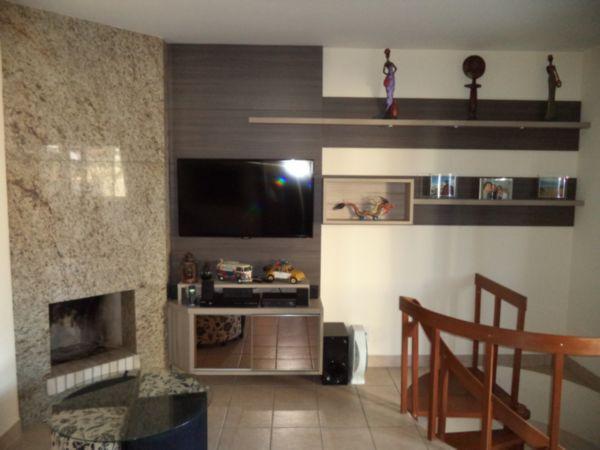 Saint Jame S Park - Cobertura 3 Dorm, Cristal, Porto Alegre (LP833) - Foto 18